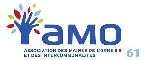 Association des Maires de l'Orne et des Intercommunalités